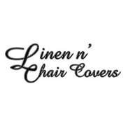 Linen N Chair Covers - thumbnail image