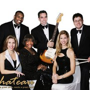 Chateau Wedding Bands Detroit - thumbnail image