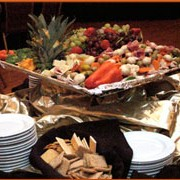 A Taste of Honey Caterers - thumbnail image