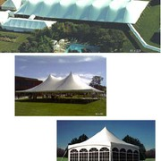 Camelot Special Events & Bestent Rentals - thumbnail image