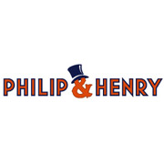 Magicians of Philip & Henry Productions Inc. - thumbnail image