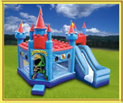 Usa Inflatables, Inc. - thumbnail image
