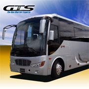 Global Transportaion Solutions - thumbnail image