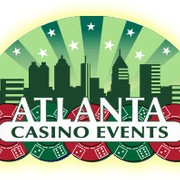 Atlanta Casino Events - thumbnail image