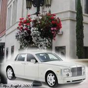 Beverly Hills Trans.- Southern California Limo - thumbnail image