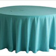 CV Linens - Buy Wholesale Chair Cover $2.95/Each - thumbnail image