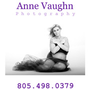 Anne Vaughn Photography | Maternity, Newborns - thumbnail image