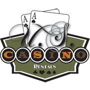 Chicago Casino & Poker Rentals - thumbnail image