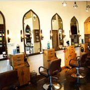 Alonsay Salon - thumbnail image