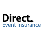 Direct Event Insurance - thumbnail image