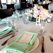 Only Prettier! Events, Rentals & Flowers - thumbnail image