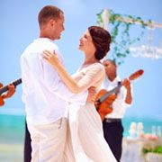 The Wedding Expert - thumbnail image