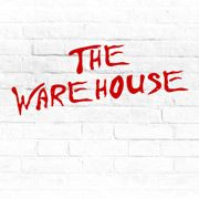 The Warehouse Llc - thumbnail image