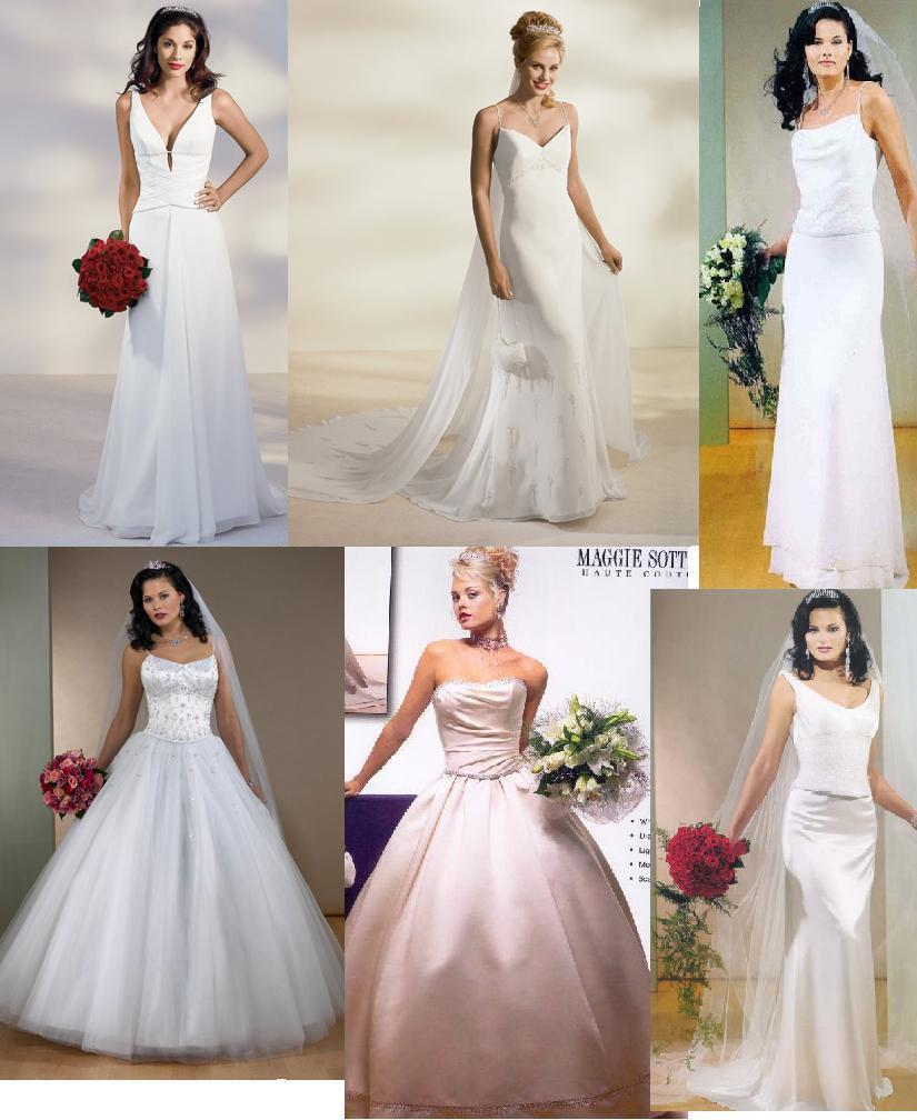 For sale maggie sottero wedding gowns beautiful for Cheap beautiful wedding dresses for sale
