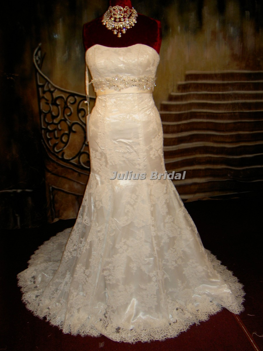 Maggie sottero grace kelly dress wanted wedding dresses for Maggie sottero grace kelly wedding dress