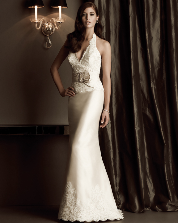 Wedding gown stores long island ny for Wedding dresses in long island