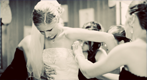 Wedding Dress party tip - thumbnail image