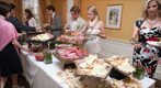 Wedding Catering party tip - thumbnail image
