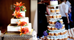 Wedding Cake party tip - thumbnail image