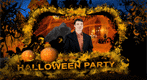 Halloween party tip - thumbnail image