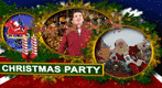 Christmas party tip - thumbnail image