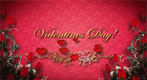 Valentines Day party tip - thumbnail image