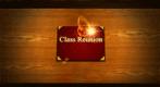 Class Reunion party tip - thumbnail image