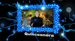 Quinceañera party tip - thumbnail image