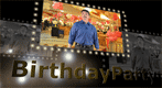 Birthday Party party tip - thumbnail image