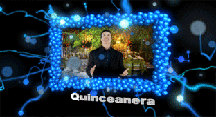 Quinceanera Tips Presented by PartyPOP