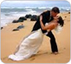 A Wedding by the Sea party theme - thumbnail image