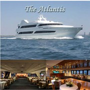 World Yacht Events - Luxurious Event Venue - thumbnail image