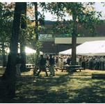 ... Canton Canopies Inc - Tents - image 4 & Canton Canopies Inc - Tent Rentals