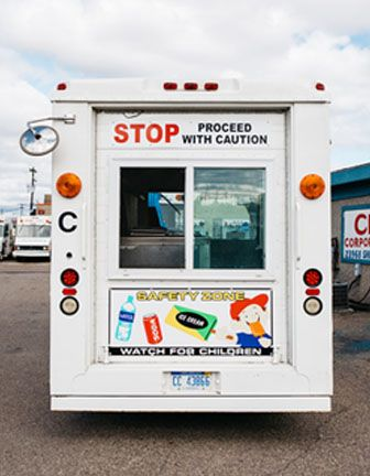 35100678a46b ... CK Corporation - Ice Cream Trucks   Dry Ice - Ice Cream Carts   Trucks  ...