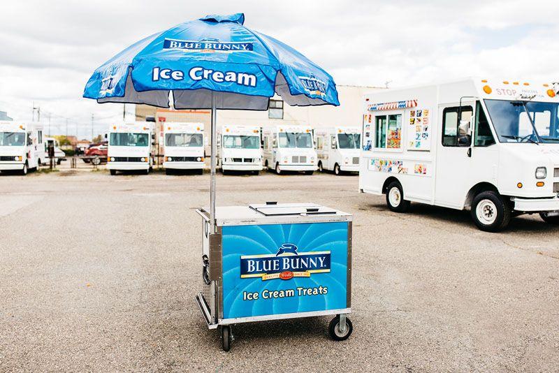 515c06d241b080 ... CK Corporation - Ice Cream Trucks   Dry Ice - Ice Cream Carts   Trucks -