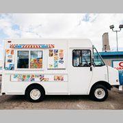 c1ccd5d1e5a4 CK Corporation - Ice Cream Trucks   Dry Ice - Ice Cream Carts ...