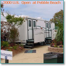 ... Andy Gump, Portable Executive Bathrooms   Portable Bathrooms   Image 1  ...