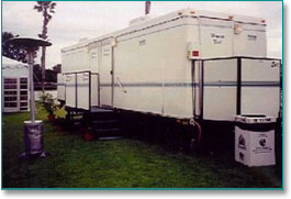 ... Andy Gump, Portable Executive Bathrooms   Portable Bathrooms   Image 4  ...