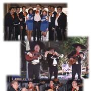 Mariachi Malibu - thumbnail image