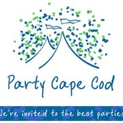 Party Cape Cod - thumbnail image