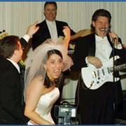 Dan Hayes Orchestra - thumbnail image