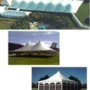 Camelot Special Events & Bestent Rentals - thumbnail image