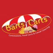 Barts Carts - thumbnail image
