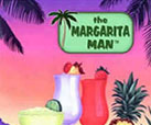 The Margarita Man - Los Angeles - thumbnail image