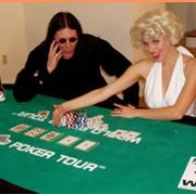 Total Entertainment - Entertainment Agencies - thumbnail image