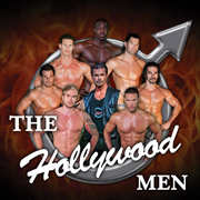 Hollywood Men Best Los Angeles Male Dancers Show - thumbnail image