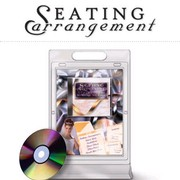 Seating Arrangement.com - thumbnail image