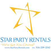 Star Party & Tent Rentals - thumbnail image