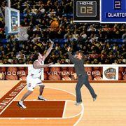 Perfect Parties USA - Interactive Games Rentals - thumbnail image