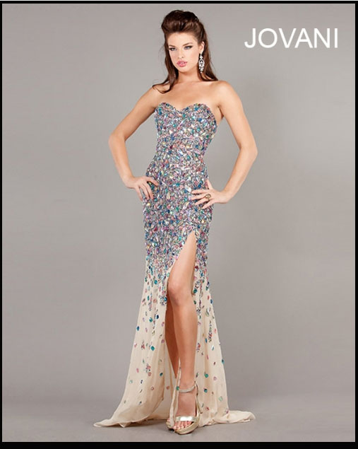 Prom Dress Shops Las Vegas_Other dresses_dressesss